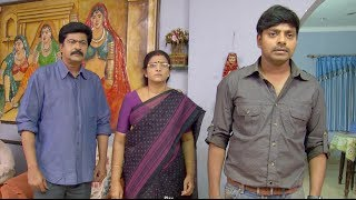 Thendral Serial 12-12-2013 Online Thendral Sun tv  Serial December-12