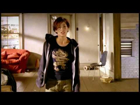 Natalie Imbruglia  - Torn (Official Music Video 720p HD) Lyrics