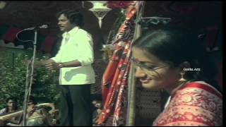 Neyyamulallo Video Song - Subhalekha