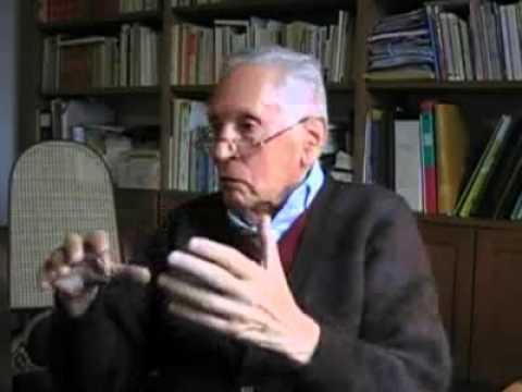 L'educazione democratica nel pensiero e nell'opera di Mario Lodi - Università di Macerata