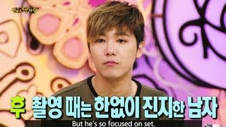 CATEGORY: Hello Counselor || KShowOnline.Com || Watch Korean Shows