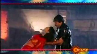 Youtube Tamil Hot Rain Songs