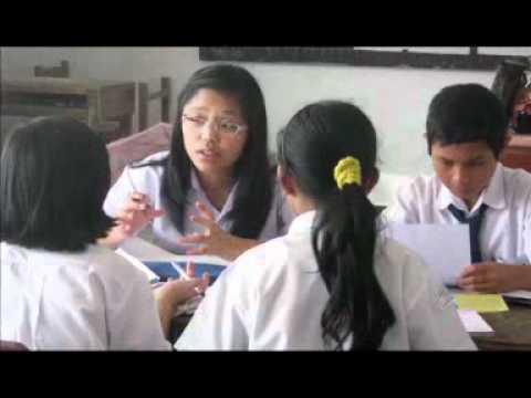 film pembelajaran bahasa Indonesia.wmv