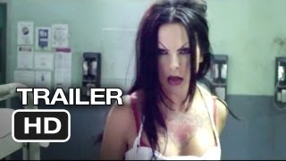 K-11 Official Trailer (2012) - Goran Visnjic, Kate del Castillo Movie HD