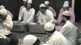 Chand Nizami