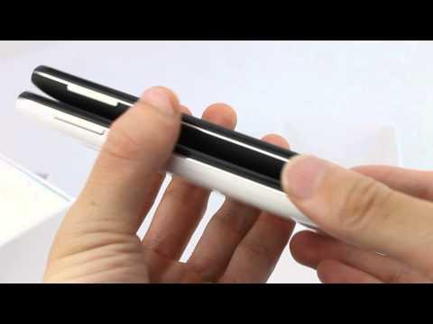 ttmalls.com --- Amoi N828 MTK6589 Phone 1G Ram 4G Rom Smart Phone
