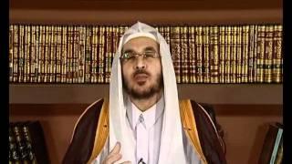كان خلقه القرآن 10/8