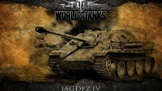 world of tanks kostenlos downloaden