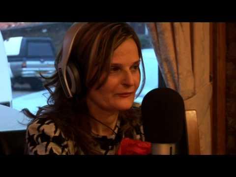 Entrevista com a conselheira Cristina Costa Pinto
