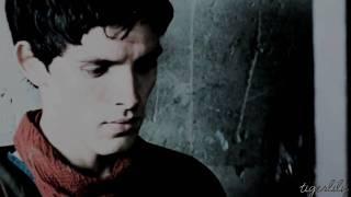 Merlin BBC Series 4 Trailer