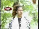 Layla Abdillahi Omar - Jamasho