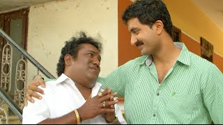 Deivamagal 18-02-2015 Suntv Serial | Watch Sun Tv Deivamagal Serial February 18, 2015