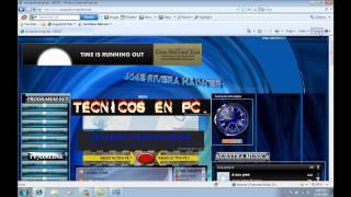 Publicidad En Internet Explorer Eliminar