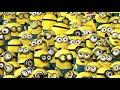Фрагмент с средины видео ВСЯ ПРАВДА О ШВЕДСКИХ ФУТБОЛЬНЫХ ФАНАТАХ  Как ведут себя фанаты Швеции и Южной Кореи. Swedish fans.