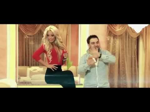 TOP 2014 - FLORIN SALAM (Colaj manele video)
