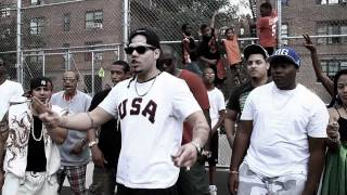 RE$T aka Mr. Pyrex (Feat. Bama) - Im The Next Me [Unsigned Artist] [Updated]