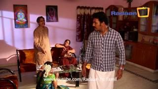Elavarasi 27-10-2014 Suntv Serial | Watch Sun Tv Elavarasi Serial October 27, 2014