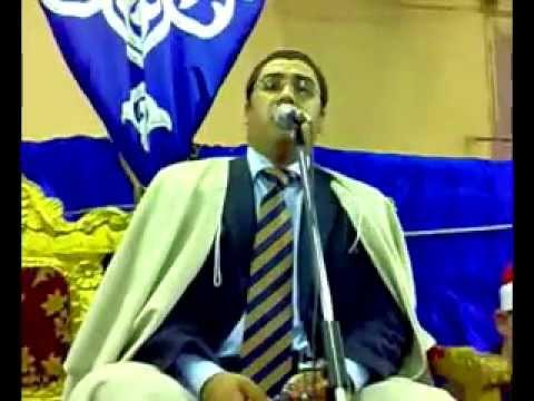 Sheikh Anwar Shahat -Surah An-Naml,Najm _انورالشحات