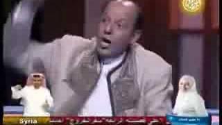 خالد الوغلاني