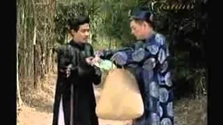 Tieu pham hai - Chieng ong cong ba