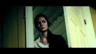 Blood Runs Cold (2011) Trailer