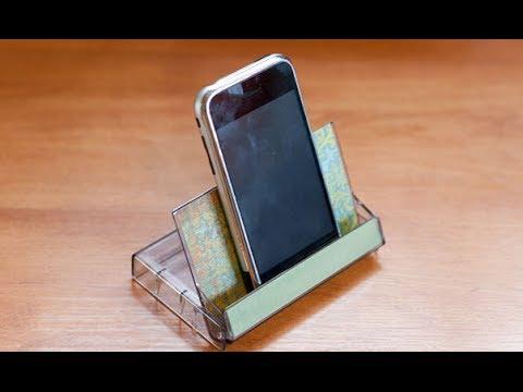 شاهد وتعرف على 10 خدع لم تكن تعرفها للهواتف الذكية