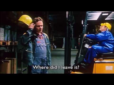 Forklift Driver Klaus -sGbwbktWylg