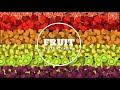 Фрагмент с начала видео Fruit Reverse Spherification
