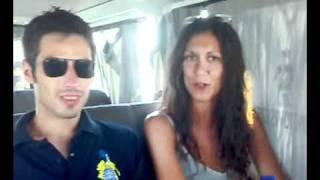 Vacanza Meravigliosa con Memphis Tours Egitto