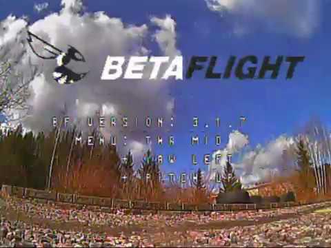 Betaflight 3.1.7 issues without Airmode - UCg6p_RRfcuBALoh6tC2Xs2Q