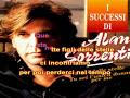 Karaoke - Figli delle Stelle - Alan Sorrenti