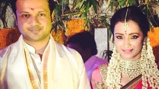Watch Trisha and Varun Problem Before Marriage Red Pix tv Kollywood News 29/Mar/2015 online