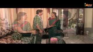 Manchu Pallaki 04-02-2013 (Jan-04) Gemini TV Episode, Telugu Manchu Pallaki 04-February-2013 Geminitv Serial