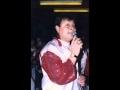 JOSE LUIS CALDERON RIÑON-LA LADRONA EN VIVO 1993-GRUPO GUINDA
