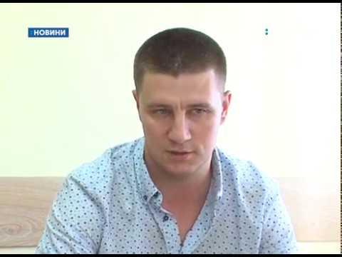 Школу на Чернігівщині закрили через... пожежників. ВІДЕО