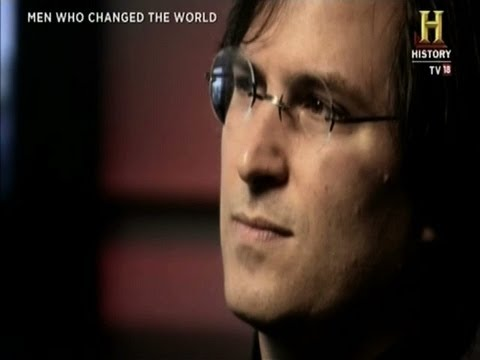 STEVE JOBS billion dollar hippy in hindi