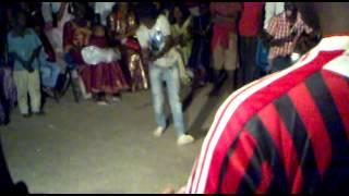 Mbaye Sy Ak Papa Ndiaye Thiopet