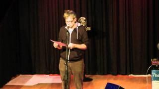 poetry slam ravensburg