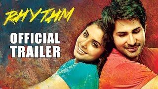 Rhythm Official Trailer