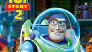 lets play disney pixar toy story 2 activity center youtube