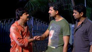 Deivamagal 21-05-2015 Suntv Serial | Watch Sun Tv Deivamagal Serial May 21, 2015