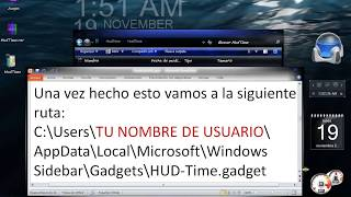 descargar windows 7 starter espanol gratis