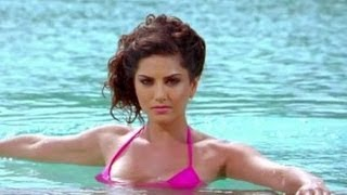 Maula Jism 2 Official Song | Sunny Leone, Arunnoday Singh, Randeep Hooda - YouTube