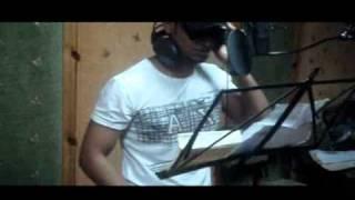 اغنية يا يمن - راب يمني حب اليمن جديدة