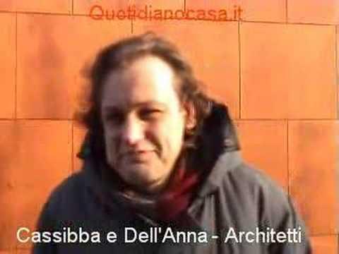 Architettura sostenibile, ne parliamo con due progettisti