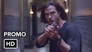 "Supernatural 10×17 Promo ""Inside Man"" (HD) Thumbnail"
