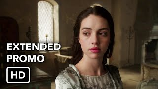 Reign 2×11 Extended Promo (HD) Thumbnail