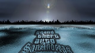 descargar partidas guardadas de gta san andreas pc