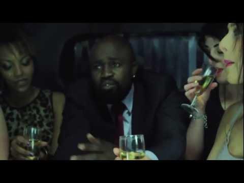 Dampte - Go Get Her (Official Video)