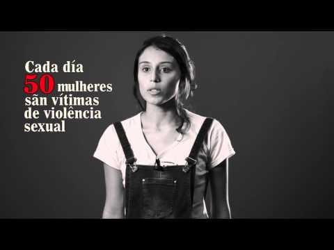 Montevideo se viste de paz por Colombia y América Latina